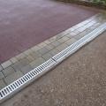 drainage-20