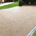 resin-bonded-driveway-brick-border