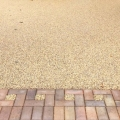 resin-bonded-driveway-worcestershire