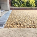 resin-driveway-drainage