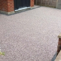stone-bonded-patio
